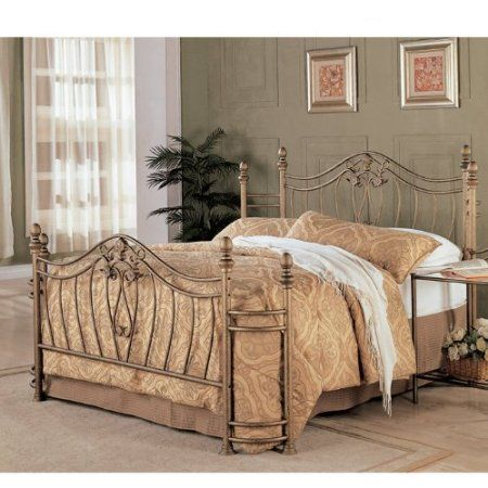 Discount Bed Frames Dallas