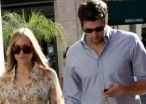 I'm No Romantic, But Jay Cutler Proposed To Kristin Cavallari In The Lamest Possible Way