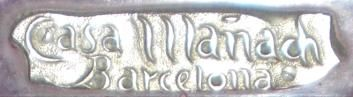 Abrir y reparar su caja fuerte antigua MAÑACH por WhastApp ¡¡¡ Ya es posible !!! conecte con nuestro telefono 608 605 111 y le pasaremos presupuesto en España