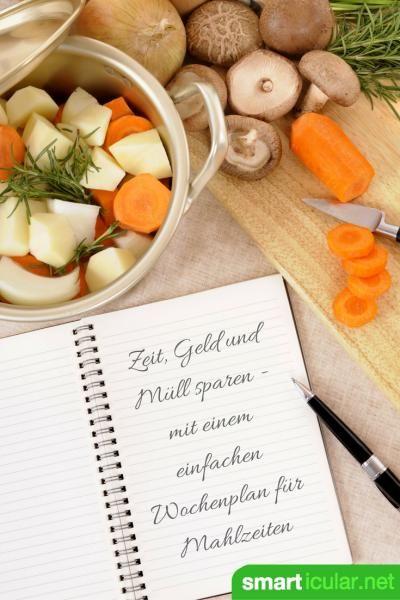 Die besten 25+ Küchenkalender selbst gestalten Ideen auf Pinterest - k chenkalender selbst gestalten