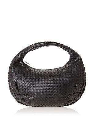 50% OFF Bottega Veneta Women's Small Hobo, Black