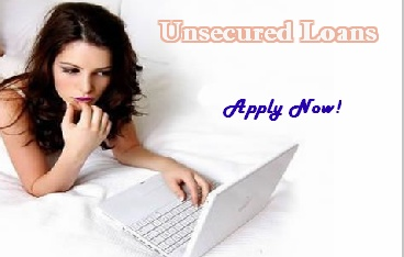 Unsecured loans are small collateral free loan service that is designed for the citizens of Australia.  You can get cash quick but are also very easy to apply. It is completely free from, no paperwork and no faxing procedure.
