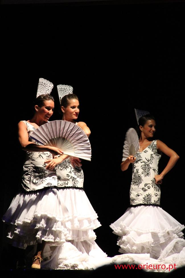 Dancing .. Faz Parte da Nossa Equipe e Realiza Sonhos !   www.orieuro.pt