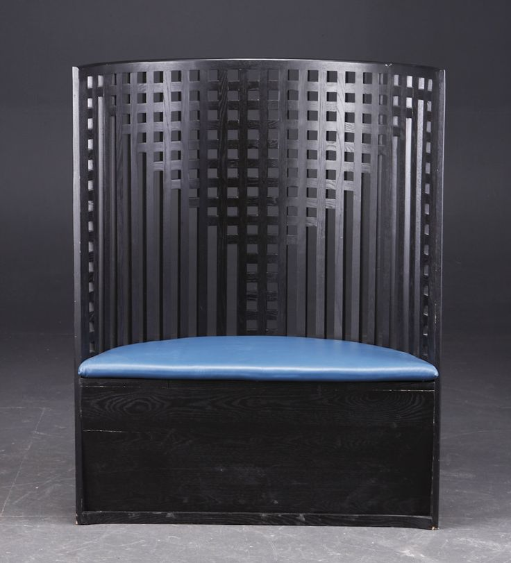 17 best images about charles rennie mackintosh designs on pinterest charles rennie mackintosh. Black Bedroom Furniture Sets. Home Design Ideas