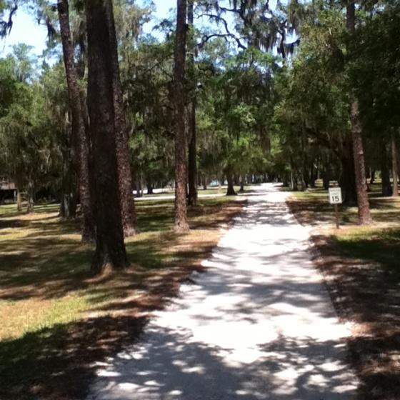 Princess Place, St. Augustine, FLFavorite Places, Princesses Places