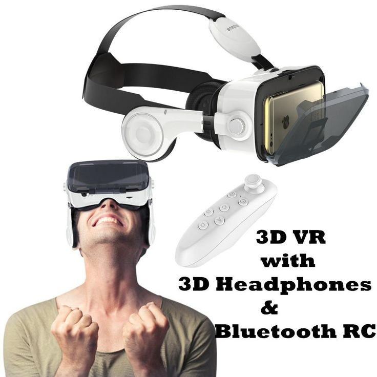 Z4 VR Box 3D VR Glasses BOBO VR Virtual Reality Headset with Headphone  ||  Z4 VR Box 3D VR Glasses BOBO VR Virtual Reality Headset with Headphone https://cheap-drones-vr.myshopify.com/products/bobovr-z4-vr-box-3d-vr-glasses?utm_campaign=crowdfire&utm_content=crowdfire&utm_medium=social&utm_source=pinterest