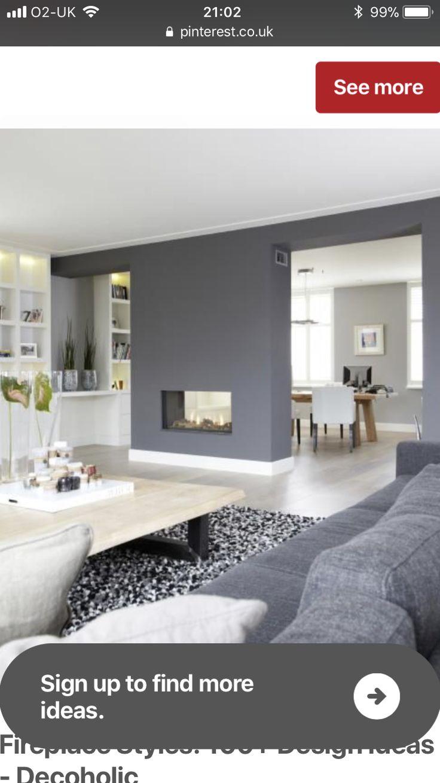 Tolle Enteei Blau Küchenzubehör Uk Bilder - Ideen Für Die Küche ...