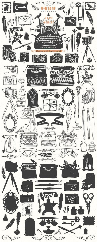 les 25 meilleures id es concernant tatouage de font de. Black Bedroom Furniture Sets. Home Design Ideas