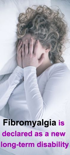 After osteoarthritis, fibromyalgia is the second most common rheumatic disorder. Still, it is difficult to pick the fibromyalgia earlier, because its symptoms fluctuate. This condition affects mainly women than men. It is characterized by the pain in all over the body accompanied with stiffness and fatigue.