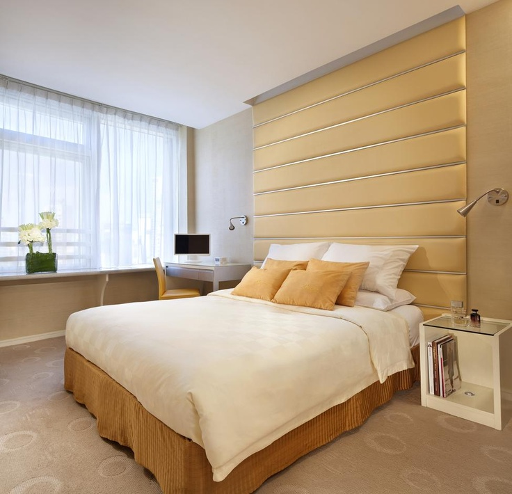 7 best images about cosmo hotel hong kong rooms on for Cheap designer furniture hong kong