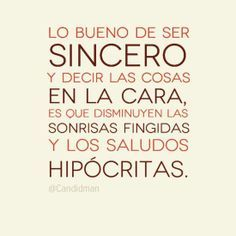 quotes in spanish about haters - Google Search