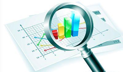 El benchmarking consiste en la observación de acciones y estrategias de otras empresas para poder incluir las que nos sirvan en nuestra empresa.