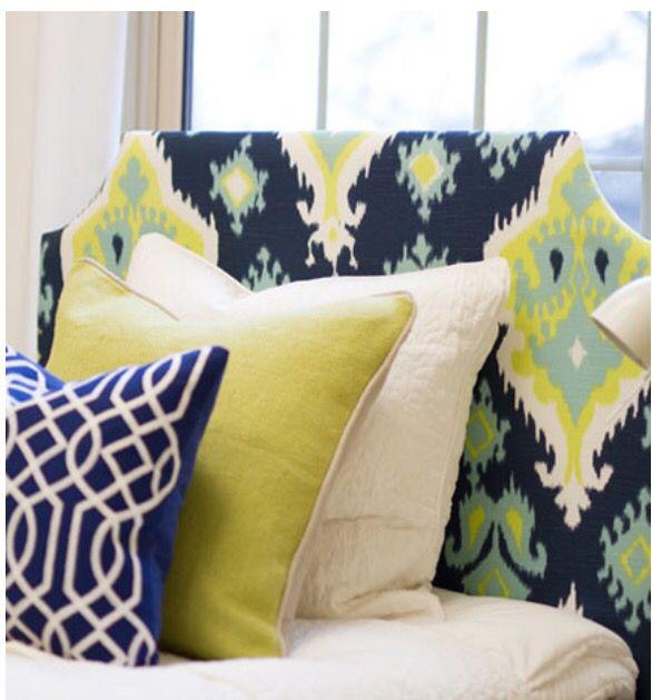 35 best Dorm ideas - dorm decor images on Pinterest | College dorm ...