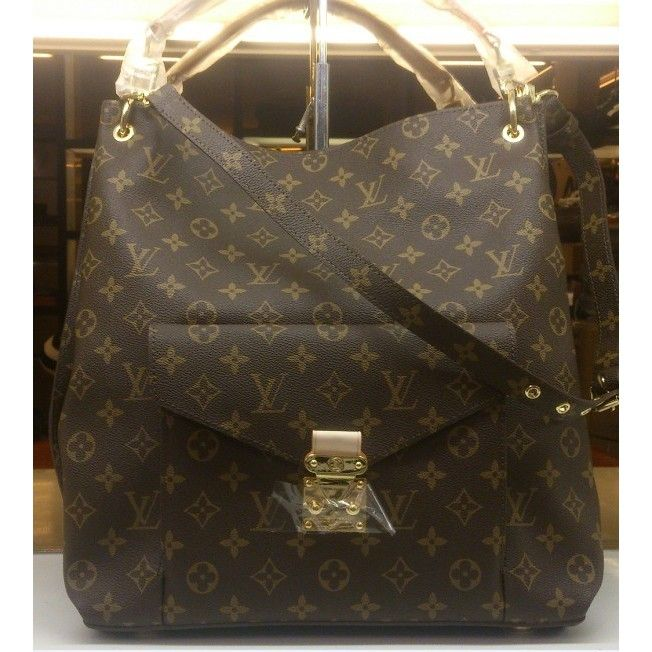 adcd464f5205 ... outlet san marcos what material are louis vuitton bags made of .