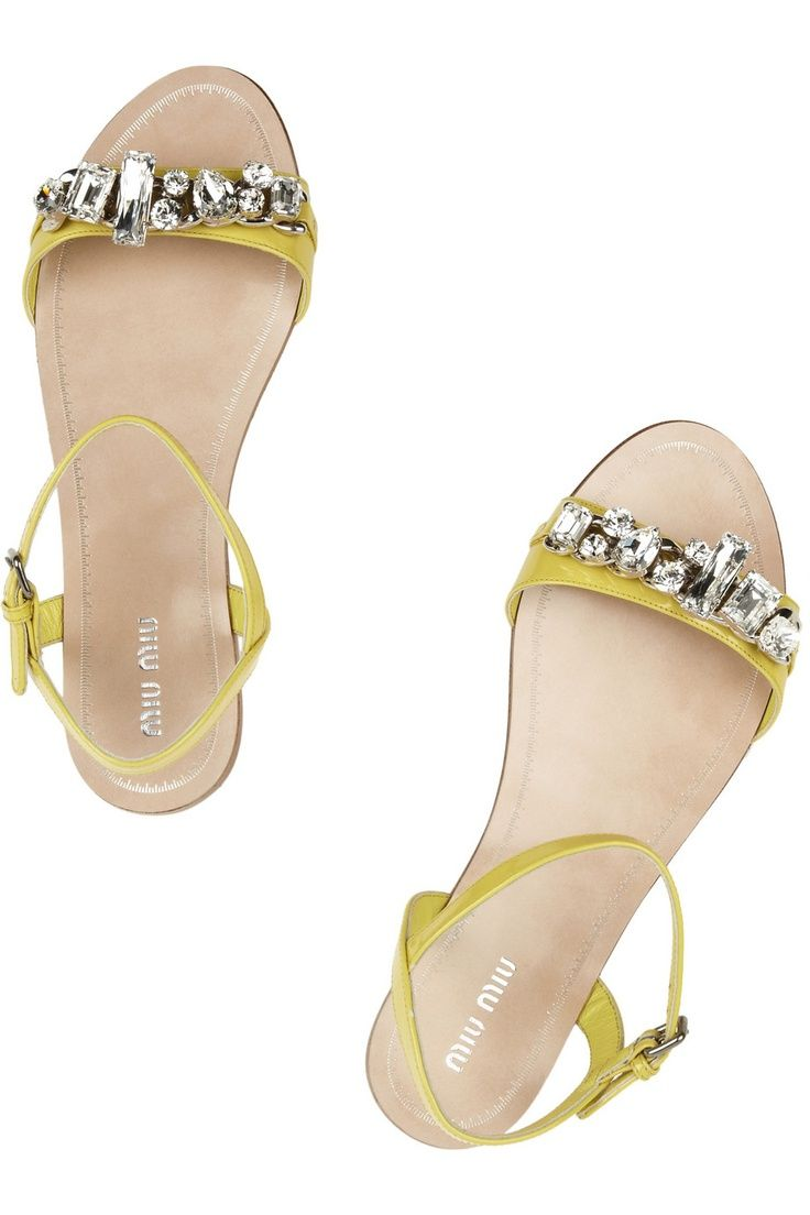 19 best most expensive shoes images on pinterest shoes