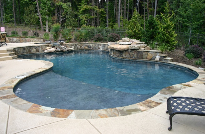 18 Best Ideas Amp Inspiration Pools Amp Ponds Images On
