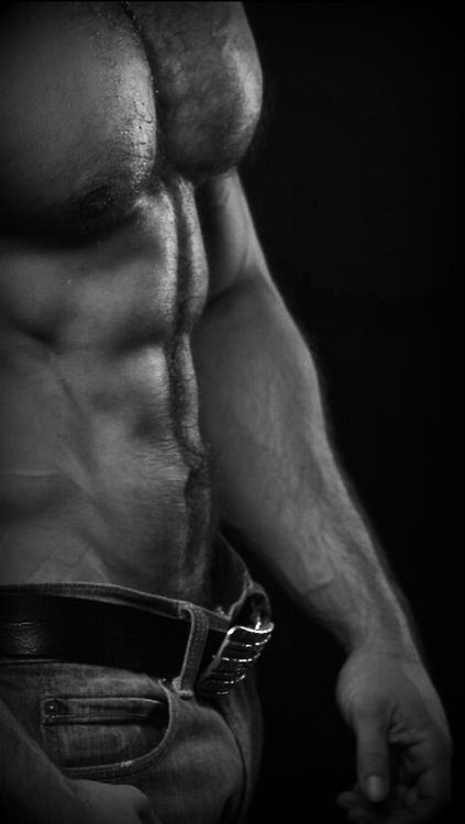 Uomo, Sensualità, Fascino maschile, Erotismo, Trasgressione, Bellezza Maschile.