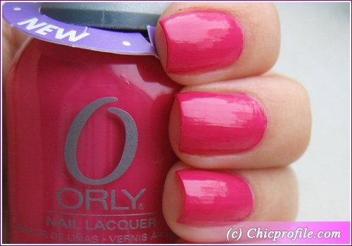 Google Image Result for http://www.chicprofile.com/wp-content/uploads/2010/02/Orly-Bloom-Blushing-Bud-swatch-nail-polish.jpg: Google Image, Image Results