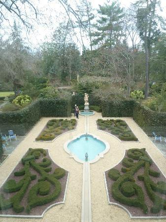 Best Garden Design Images On Pinterest Garden Ideas Garden