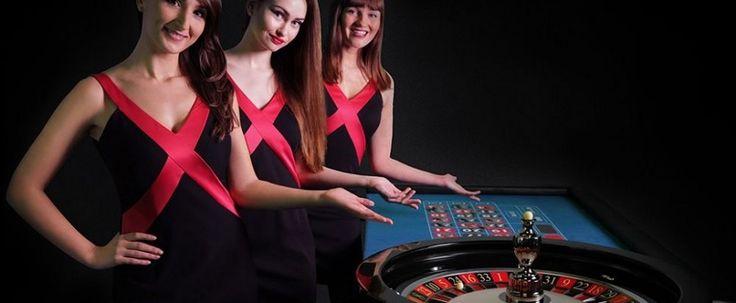 Gör dig redo att vinna den stora Europaresan i vårt Live Casino Betsson, så kan du och en vän åka på en oförglömlig resa genom Europa värd 30 000 kr, och upptäcka London, Paris och Rom. http://www.gratis-slot.com/nyheter/euroulette-resan #roulette #betsson #bonus#gratisslotmaskiner #onlineslots