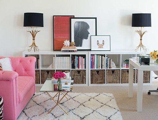 Best 25 Rug over carpet ideas only on Pinterest Cream carpet