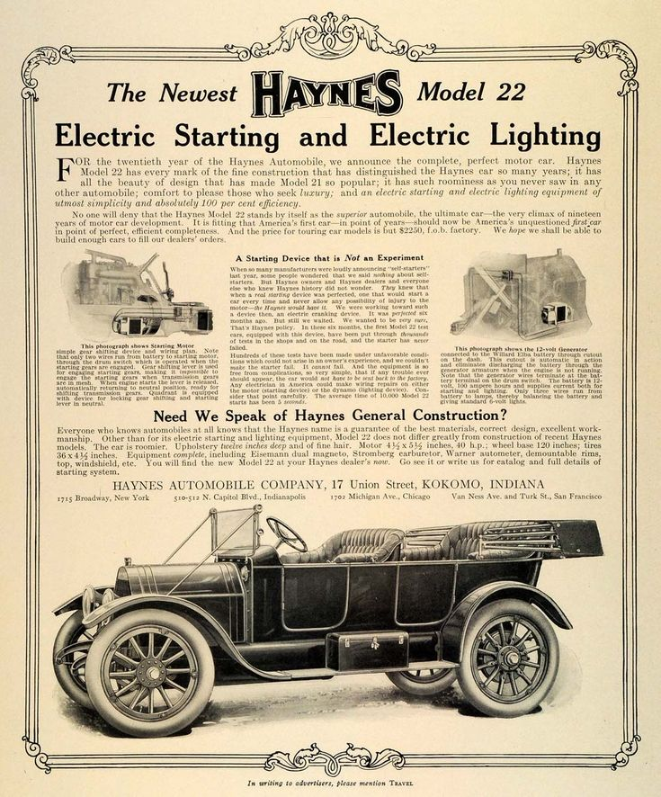 11 best HAYNES images on Pinterest   Cars, Autos and Old school cars