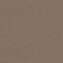 lechner arbeitsplatte quartz cuba lucidato