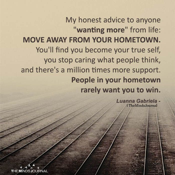 My Honest Advice To Anyone Wanting More From Life Wisdom Quotes Birthday Quotes For Me Good Life Quotes