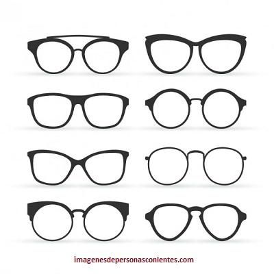 459af26e4e dibujos de lentes para imprimir colorear Gafas Dibujo, Gafas Retro,  Principios Del Diseño,