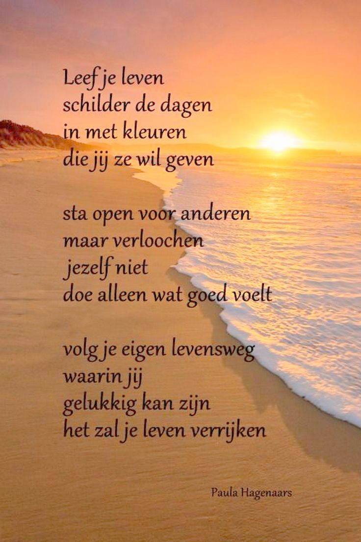 Rumi Citaten Nederlands : Beste ideeën over begrafenis gedichten op pinterest