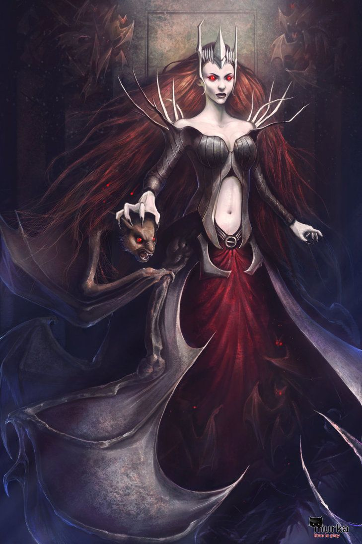 393 Best Angels And Demons Images On Pinterest