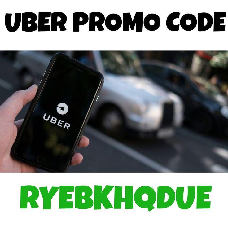 Use Promo Code: TRYFREE68 For Free $20 Dollar Uber credit! #HuntingtonBeach #Inglewood #Irvine #LaJolla #Laguna #LakeTahoe #Lancaster #Livermore #Lodi #Lompoc #LongBeach #LosAngeles #freeuberpromocode #ubereverywhere #uberdriver #freeuberpromocodes #promocode #ubercodes #uber #uberpromo #Ubercode #ubereverywhere #freeuberpromocode #ubereverywhere #uberdriver #freeuberpromocodes #promocode #ubercodes #uber #uberpromo #Ubercode #ubereverywhere