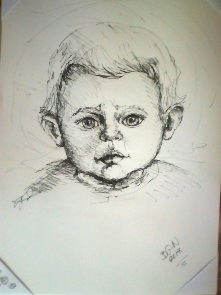 Little Son