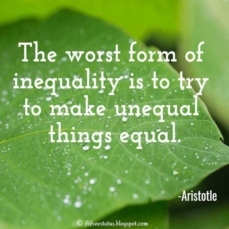 Unequal Relationship Quotes: 25+ Best Aristotle Quotes Ideas On Pinterest