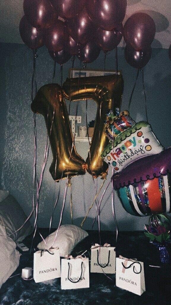 Pinterest Universexox Birthday Goals Happy Birthday Wallpaper Birthday Party For Teens
