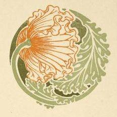 adayume: Circular designs from Combinaisons... - Tempus Transit Gelidum