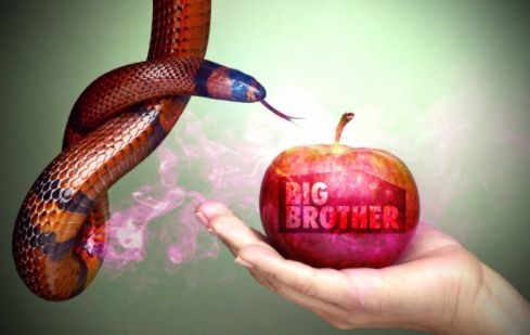 Tonight is the night we all been waiting for. The Premiere of Big Brother