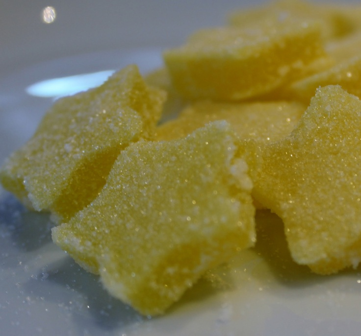 Syrlige seigmenn #gele #jello #candy #snop #godteri #gelatin #sitronsyre