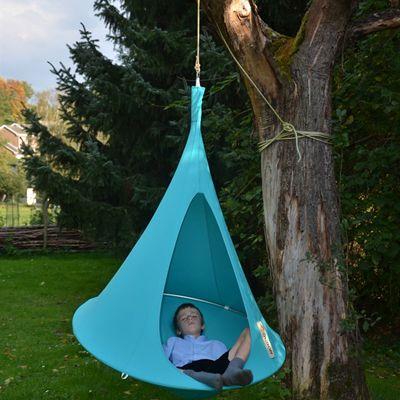 BarnNet: Trädgårdsmöbler för barn - 22 fina modeller av utemöbler