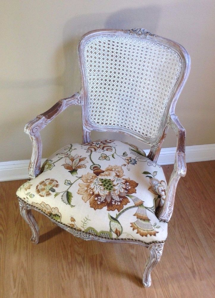 cane back chair country french garden furniturefurniture