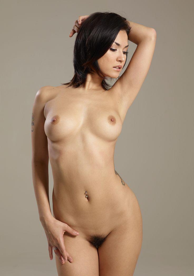 Maria ozawa job-7920