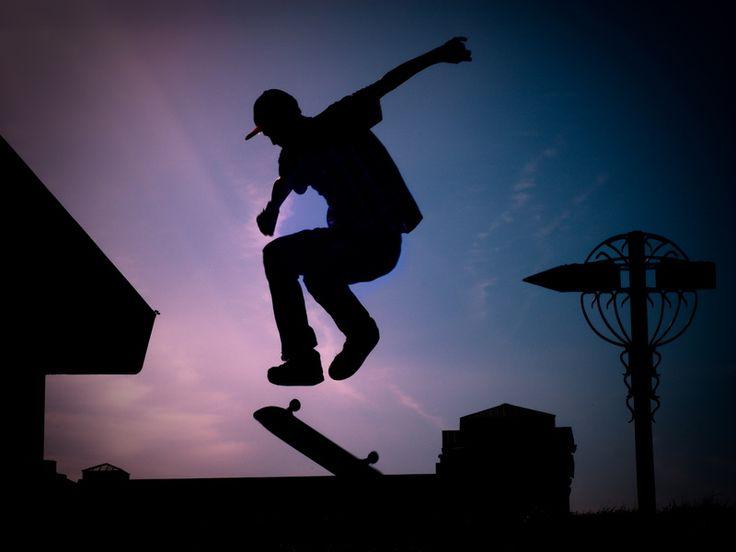 скейтеры: 21 тыс изображений найдено в Яндекс.Картинках