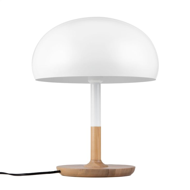 Under the Dome Lamp | dotandbo.com