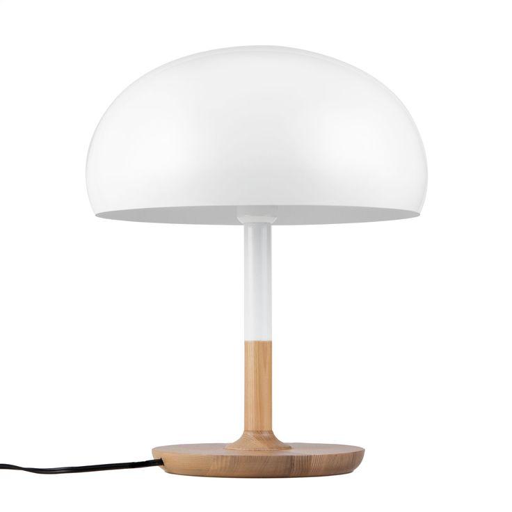 Under the Dome Lamp | dotandbo.com