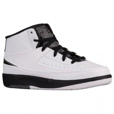 $71.99 boy dont get an attitude. dm me for promo  air jordan retro basketball shoes,Jordan Retro 2 - Boys Preschool - Basketball - Shoes - White/Black/Dark Grey-sku:20221103 http://jordanshoescheap4sale.com/1008-air-jordan-retro-basketball-shoes-Jordan-Retro-2-Boys-Preschool-Basketball-Shoes-White-Black-Dark-Grey-sku-20221103.html