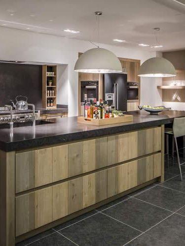De Mooiste Keukens vindt u bij Keukenstudio Maassluis. Onze keukenmerken zijn ✔ next125 ✔ Keller Keukens ✔ SmartSelect ✔ Hollands Maatwerk