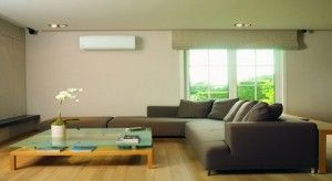 Choosing the perfect air conditioning for your home and hire a tradesperson through #Builderscrack today http://www.builderscrack.co.nz/post-job