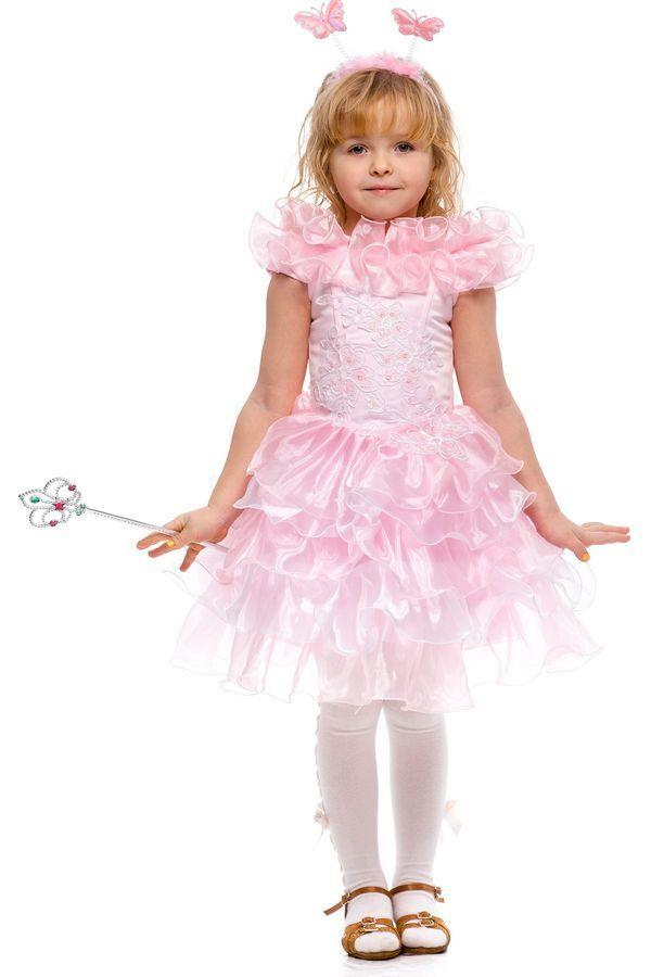 Наймиліша фея | Cute fairy #fairies #fantasy #dress #Cutefairy