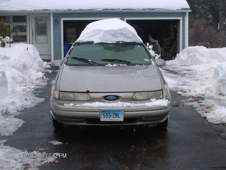 Automotive Salvage Yard – The Junkyard     Car Basics by Sylvia