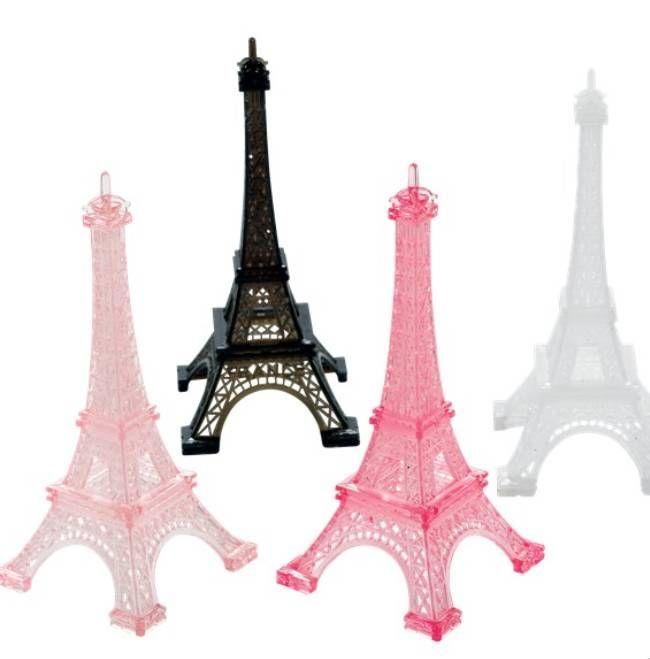 Party in Parijs, het feest thema wat u niet wil missen! De leukste Parijs versiering, decoratie en feestartikelen staan voor u klaar! Afterpay | Voordelige ...